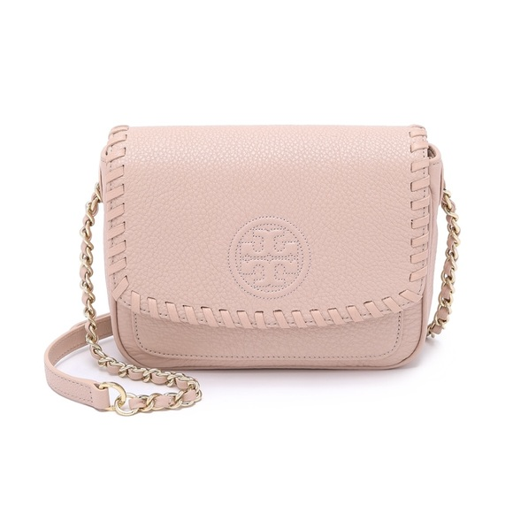 d3e02f9b5203 TORY BURCH Marion Mini Bag